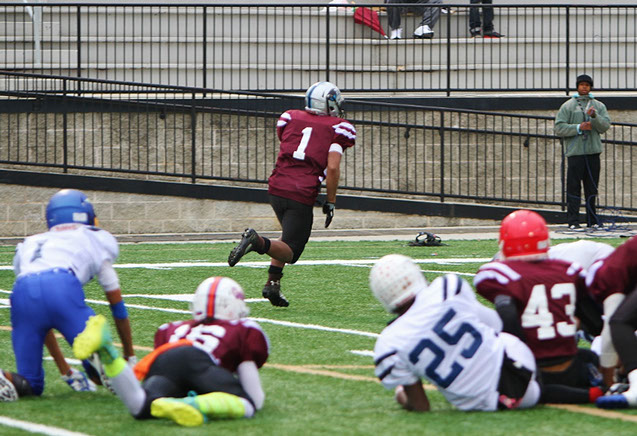 8th_grade_pic_9_-_elite_jr_-_12-28-13_-_rob_saye_copyright_ii